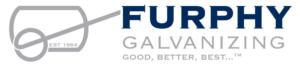 Furphy Galvanizing